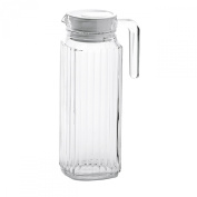 Deluxe Value Jugs 1 Litre