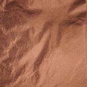 Beaten Metal free copper - 25 Sheets EMI Craft