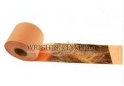 Genuine Copper Leaf on a roll 1.5 mm x 50 metres