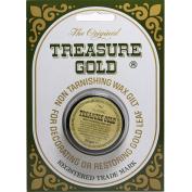 Treasure Gold - Classic
