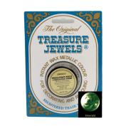 Treasure Jewels Metallic Gilding Wax 25g - Emerald