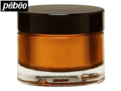 Gedeo Renaissance Gold Gilding Wax, 30ml -