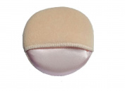 Dosige 3Pcs Air Cushion Puff Air Cushion Puff BB Cream Applicator Face Puff Makeup Tools