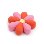 S & W Collection PCF279 | Flower Pin Cushion | 13 x 13 x 4cm | Blossoming Trellis