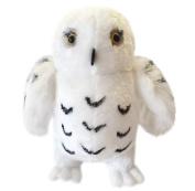 XXYsm Kids Baby Owl Soft Plush Toy Animal Dolls