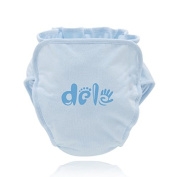Dile Nappy Cover Bamboo