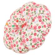 Neoviva Hand Wearable Pumpkin Pin Cushion