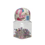 HobbyGift TK16/120 | Pin Cushion Jar Lid