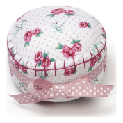 HobbyGift TK18/118 | Bow Pin Cushion