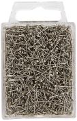 Knorr Prandell 10 mm Pins, Silver