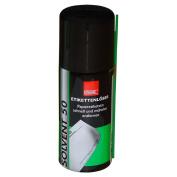 Solvent 50 – Etiket Removal Fluid/Etikettenent Remover – 100 ml