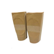 Professional Medical Performance Sports Knitting kneepad Compression Elastic Calf Support