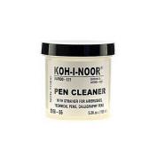 Rapidoeze Pen Cleaner 150ml With Strainer