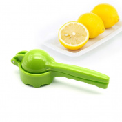 Kuke Lemon Juicer Manual LFGB Approved Food Grade