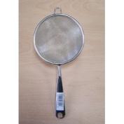 Metal Strainer MTX 10 cm Code 0131