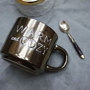 Drinkware, 400 Coffee Mug Travel Mugs