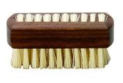 Gerson 5633 Nail Brush