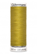 Gutermann Thread 200 m 286