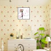 Cross Stitch DIY 5D Diamond Religion Leader Icon Diamond Mosaic Hand Embroidery Painting True Rhinestone Home Decor