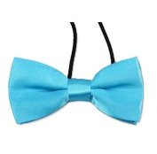 Jellbaby Dress up the British double double layer of tendons bow tie bow tie bow tie