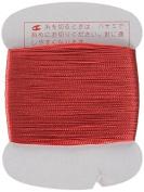 Fine (hand sewn thread) # 40 100 m col.9