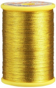 Metallic (sewing thread) No. 1 100 m col. 901 gold