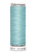 Gutermann Thread 200 m 331