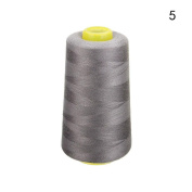 Romancy Sewing Thread for Domestic Sewing Tools