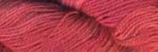 125 Matisse - Painter's Flower Thread