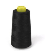 Zeuxs Jeans Sewing Thread