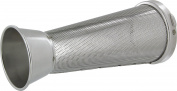 CONO Filter-Inox PERFORATED N.5 Small