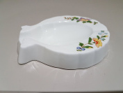 Aynsley China Cottage Garden Spoon Rest
