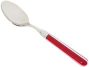 Naif Cafamel Table Spoon, Pink, 0.1 x 0.1 x 0.1 cm