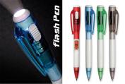 Superxing® 4 pcs Torch Pen Led Light Pen Kid Child Toys 13cm