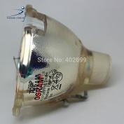 P-VIP 300/1.3 E21.8 Original new VIP 300W Projector bulb lamp for Osram