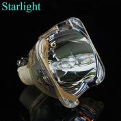 Original high quality MP776 MP777 SP830 SP831 SP890 SP840 SP850 SP870 EP3735 EP3740 projector lamp bulb 5J.J2A01.001