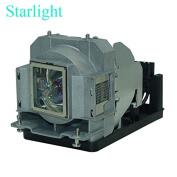 Original Projector Lamp For Toshiba TLPLW14 / TLP-LW14 With Housing