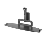 Cavus - Wall Mount for Bose SoundTouch 20