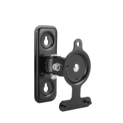 CONECTO CC50289 Speaker Wall Mount (0.6cm or PLAY3 Universal White