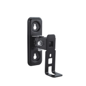 CONECTO CC50287 Speaker Wall Mount (0.6cm or Play1 Universal White