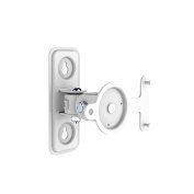 CONECTO CC50290 Speaker Wall Mount (0.6cm or PLAY3 Universal White