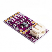 TOOGOO(R) Smart Electronics LTC4150 Coulomb Counter violence battery charge current detection Sensor detection Module
