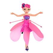 Flying Fairy Flutterbye Child Fly Toy Gift USB Fashion Toys
