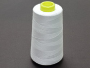 3000 Yards of Thread (White)