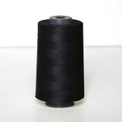 Sewing Thread Black 5,000 Metres