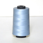 Sewing Thread Sky Baby 5,000 Metres