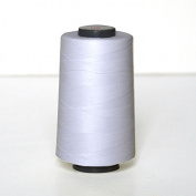 Sewing Thread White 5 Metres