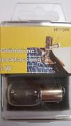 TSL 1 Sewing machine Bulb, Transparent