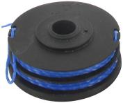 GreenStar 4057 Original Spool for HOMELITE HLT4027