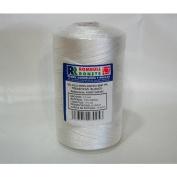 rombull ronets – Thread replanteo PA Trenz. White 1 kg